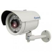 Camera quan sát Vantech VP-1102