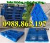 PALLET NHỰA Cũ Pallet nhựa cao cấp, Pallet nhựa xuất khẩu, Pallet nhựa nâng hàn