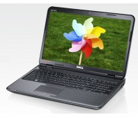 Dell Inspiron 15R N5110 (2X3RT8)
