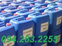 Can đựng hóa chất, can 20l, can 30l tròn, can 25 lít giá rẻ