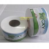 giấy vệ sinh cuộn lớn, giấy vệ sinh cuộn nhỏ, giấy lau tay, khăn ăn napkin