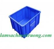Bán hộp đựng ốc vít, hộp đựng đồ cơ khí, hộp đựng đồ sửa chữa giá rẻ