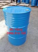 Thùng phuy sắt có 2 nắp nhỏ,thùng phuy sắt đựng dầu cá