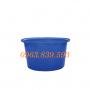 Bán thùng nhựa tròn 350L đựng nước sinh hoạt, thùng nhựa giá rẻ