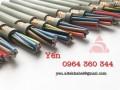 cáp điều khiển SH-500, CT-500 Altek Kabel Chính hãng