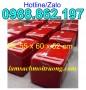 Thùng chở hàng loaị trung,thùng chở hàng giá rẻ,bán buôn thùng chở hàng giá rẻ