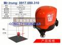 Máy cân mực Sincon MINI RAY SL-505