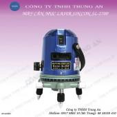 Máy cân mực Laser SINCON SL-270P