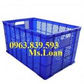 Sóng nhựa có bánh xe ưu điểm vượt trội - Call: 0963.839.593 Thanh Loan