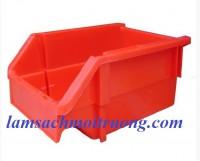 Kệ dụng cụ A5, hộp nhựa A5, khay nhựa, hộp nhựa đặc, hộp đựng linh kiện giá rẻ
