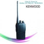 Máy Bộ đàm Kenwood TK 3290