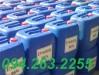 Bán can nhựa, can dày đựng hóa chất, can 20l, can 30l tròn