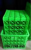 Bán sóng nhựa công nghiệp giá sĩ.