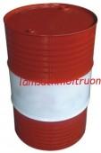 Bán thùng phuy sắt nắp mở, thùng phuy đựng hóa chất, vỏ thùng phuy giá rẻ