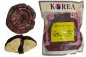 Nấm Linh Chi Hàn Quốc đỏ trồng