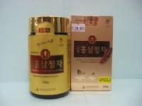 Cao Hồng Sâm Bio Apgold Hàn Quốc.