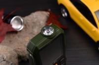 Điện thoại 4 sim Land Rover K999 sóng khoẻ, pin trâu