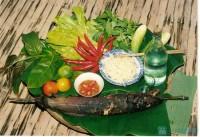 Vĩnh Long - KDL Đại Nam Thác Giang Điền (3 ngày)
