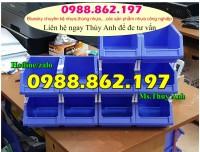 khay nhựa 717,kệ nhựa, khay đựng linh kiện,kệ dụng cụ giá rẻ,khay đựng bulong