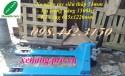 Xe nâng tay siêu thấp 51mm giảm giá sốc call 0984423150 – Huyền