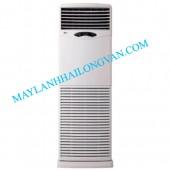 Máy lạnh tủ đứng LG cao cấp 10 hp giá rẻ nhất miền Nam