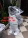 Thùng rác hình con thú,thùng rác hình con vật giá rẻ