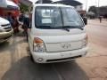 Xe Tải 1 Tấn,BánXe Tải 1 Tấn,Hyundai Porter H100,Gía Xe Hyundai 1 Tấn Nhập