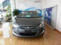 Accent 2012,Hyundai Accent 2012,Bán Hyundai Accent Giá Tốt