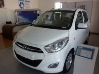 Hyundai i10,Đại Lý Bán Hyundai i10 1.2AT,Hyundai i10 Nhập Khẩu,Hyundai i101.2 AT