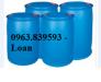 Bán thùng phuy đựng hóa chất loại 30L-50L-220L giá rẻ.