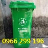 Thùng rác 240l đây 0966299196