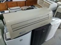 Máy lạnh cũ treo tường 1.5hp Daikin Inverter+ plasma ion date 2012