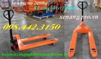 Xe nâng tay 2 tấn càng rộng giá siêu rẻ call 0984423150 – Huyền
