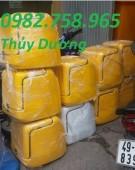 Bán thùng chở hàng, thùng giữ nhiệt, thùng giao hàng giá rẻ