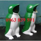 Bán thùng rác hình con thú cực ngộ nghĩnh giá sĩ 0963839591
