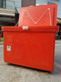 Giảm giá thùng đựng đá giữ lạnh Thai Lan loại 100 lit