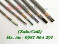 Cáp điều khiển Altek cam kết hàng chính hãng chất lượng cao