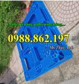 Pallet giá rẻ,pallet nâng hàng,pallet kê hàng,pallet Hà nội,pallet nhựa