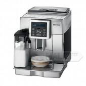 Máy pha cafe tự động ECAM 23.450.S