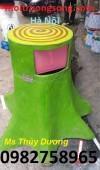 Thùng rác gốc cây, thùng rác hình con thú, thùng rác nhựa HDPE