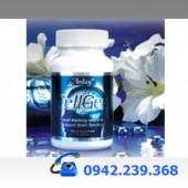Cellgen (Tế bào nguyên)
