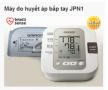 Máy đo huyết áp bắp tay JPN1 OMRON