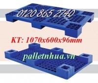 Bán pallet kê hàng, pallet nhựa giá siêu rẻ call 01208652740 – Huyền