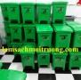 Cung cấp thùng rác y tế, thùng rác y tế đạp chân, thùng rác y tế 20l giá rẻ