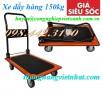 Xe đẩy hàng 150kg giá rẻ, siêu cạnh tranh gọi ngay 0984423150 – Huyền