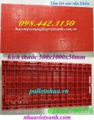 Tấm lót sàn sân khấu giá siêu rẻ call 0984423150 – Huyền
