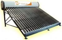 Máy nước nóng nâng lượng mặt trời SunNova