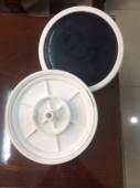 đĩa thổi khí