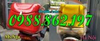 thùng chở hàng giá rẻ, thùng chở hàng hà nội, thùng giao hàng, thùng giao cơm, T