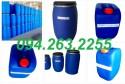 Can nhựa 20l, 30 lít, 25l, can đựng hóa chất, can giá rẻ